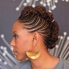 picture of corn rolls cornrow braid styles cornrow braid hairstyles
