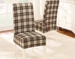 sofa shabby chic sofas covers elegant shabby chic dining chair