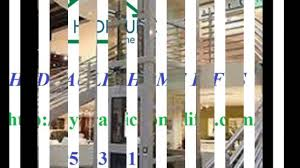 small elevator for duplex houses in india youtube