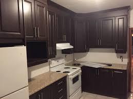 sears kitchen furniture kitchen improvement importance of the kitchen in our kitchen