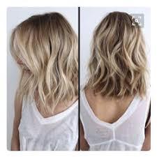 Desk 78 Cool Hair Salon Bleach Hair Addiction 91 Photos U0026 133 Reviews Hair Salons