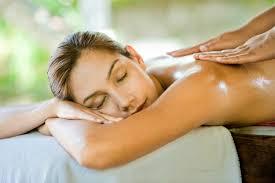 blog u2014 scruples salon u0026 day spa