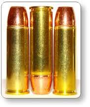 Barnes Xpb Buffalo Barnes Lead Free Pistol U0026 Handgun Ammunition