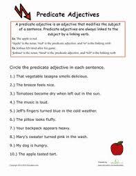 26 best teaching sentence structure images on pinterest sentence