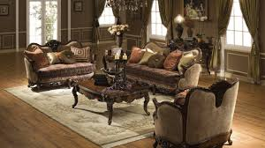 Formal Living Room Accent Chairs Unusual Ideas Openhearted Club Chairs For Sale Favored Alluring