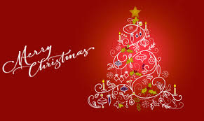 merry 2015 free wallpapers quotes pics and sms