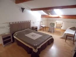 chambre d hote 34 chambre d hote espondeilhan pézenas béziers la de