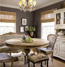 interior design country style homes easy living interior design with country style mulberry