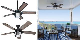 ceiling fan size for room selecting best ceiling fan fit your living room large room