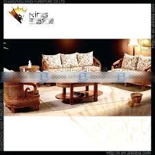 lazy boy living room furniture sets lazy boy bedroom mindspace club