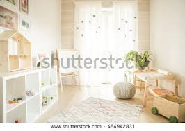 Children S Rooms Children Room Stock Images Royalty Free Images U0026 Vectors