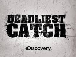 deadliest catch feud jonathan keith amazon com deadliest catch season 8 amazon digital services llc