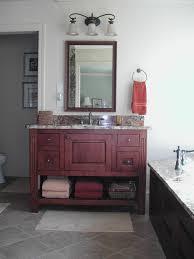 marietta ga custom cabinets old mill cabinet company