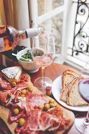 emily cuisine pour vous a spirited conversation a spirited with pour vous spirits