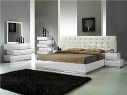 Bedroom Furniture Sydney by Modern Bedroom Table Lamps White Suites Us 2017 Also Inspirations