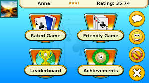 Play Pinochle Double Deck by Canasta Android Apps On Google Play
