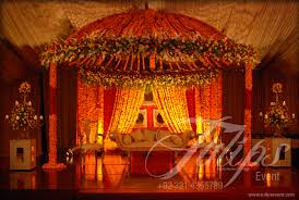Pakistani Wedding Decorations Wedding Stage Decoration Tulips Apache Server At Tulipsevent Port