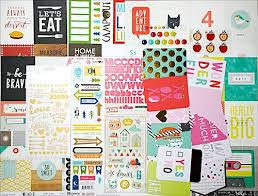 Games Roomcom - 1723 best the latest kit releases monthly scrapbook kit club