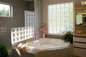 bathroom window privacy ideas window privacy and frosting window treatments houselogic