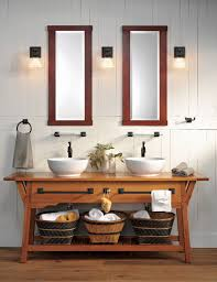 Arts And Crafts Bathroom Lighting 425 Best Arts And Craft Images On Pinterest Craftsman Style