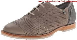 ugg womens oxford shoes oxfords ugg tasman chestnut slipper 12 d medium s
