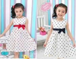 desain baju gaun anak model baju gaun anak anak terbaru info kebaya modern