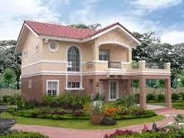House Jsd Designs Lexington Ky Home Deco Plans House Designs Ky