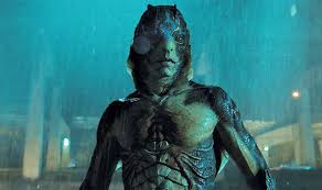 shape of water is guillermo toro s a hellboy prequel is
