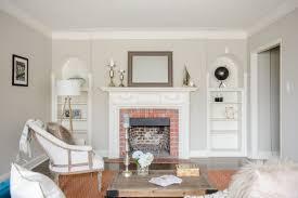 interior design best interior designers philadelphia decoration