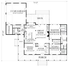 house plans with wrap around porches wrap around porch floor plans iamfiss
