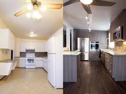 kitchen kitchen remodeling tampa fl bath remodeling home