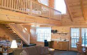 the residence at whispering rentals ohio amish country lodging whispering pines tree house
