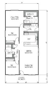 800 sq ft 3d 2 bedroom floor plans 850 planbasement 1500 for ranch