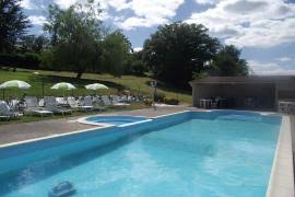chambres d hotes aveyron avec piscine chambres d hôtes gites o paradis aveyron à rullac cirq 12120