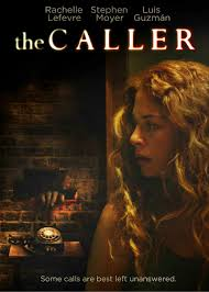 texas lipstick massacre review the caller 2011