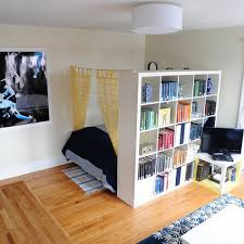 Kids Bedroom Ideas On A Budget by 23 Creative U0026 Genius Small Apartment Decorating On A Budget