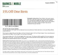 Barnes Noble Online Coupon Bn Coupon Code 2018 Coupon For Six Flags New England