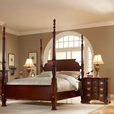 Four Poster Bedroom Sets Buy Low Price American Woodcrafters Lasting Traditions Four Poster