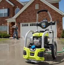 home depot pressure washer black friday best 10 best pressure washer ideas on pinterest small pressure