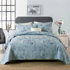 Hotel Quality Sheets Popular Hotel Quality Bedspreads Buy Cheap Hotel Quality