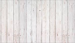 White Flooring Laminate Inspiring White Wood Floor Beading For Wooden Floors Dublin And