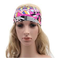 wide headbands wide fabric headbands online wide fabric headbands