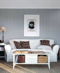 how to paint wood paneling diy instructions painting wood
