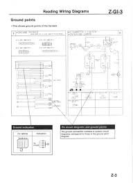 pmx626 info us mazda 626 u0026 mx 6 work shop manuals scans 1995
