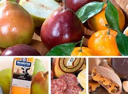 monthly food clubs monthly meat and cheese club always free shipping a gift inside