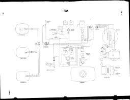 79 jag 3000 wiring diagram arcticchat com arctic cat forum