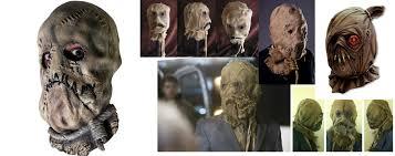 Scarecrow Mask Kf2 Item Scarecrow Mask U2014 Polycount