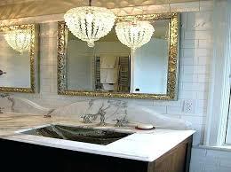 vintage bathroom mirrors retro bathroom mirrors akapello com
