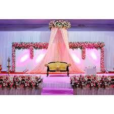 wedding flower decoration service in k k nagar chennai sri