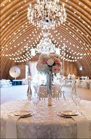 rustic wedding venues pa irons mill farmstead weddings new wilmington pa barn wedding venue